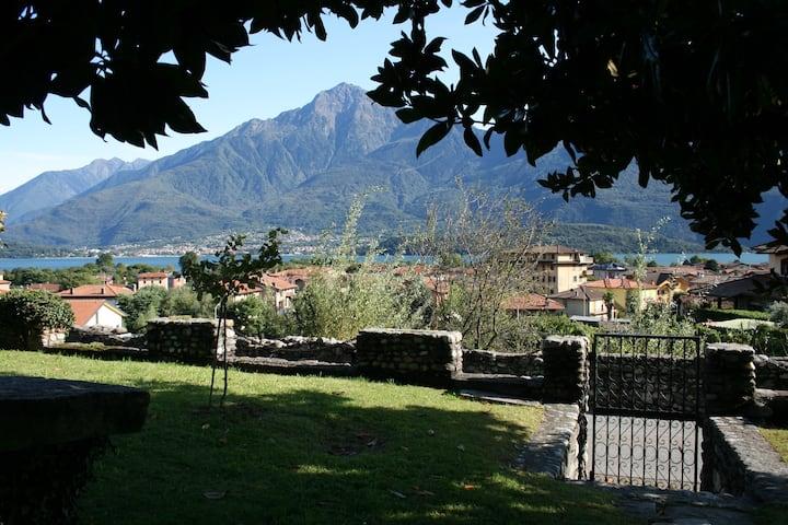 Agriturismo  Badalone - Alloggio Lago