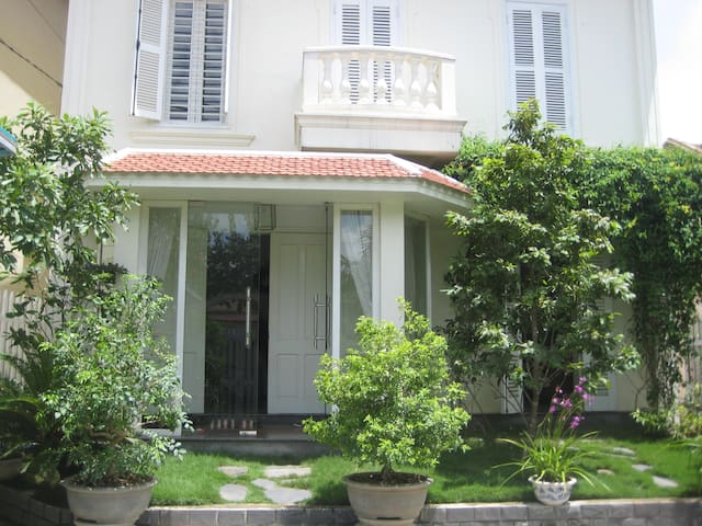 Nice Vietnamese Homestay Houses For Rent In Tp Hu