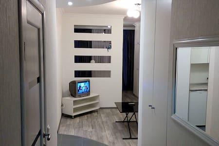 Квартира на Слободке - Kijev