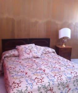 Sweet-home Cost'Amalfi - Hus