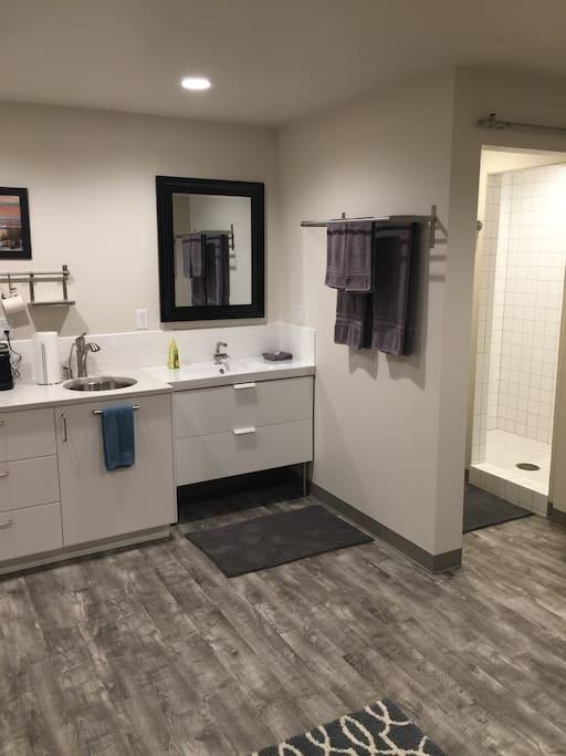 Apartments For Rent In Sugarhouse Utah