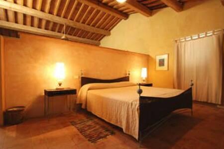 Loft con cucina piu' divano letto  - Murci