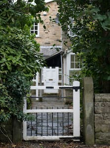 18th century Country Cottage - Melling - Dom