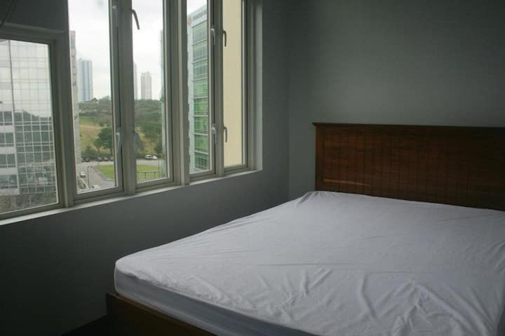 McKinley Hill (Stamford) Home with a View