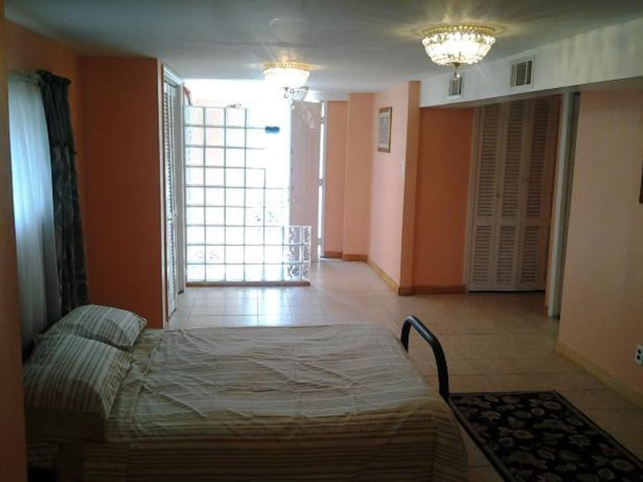 Rooms For Rent In Brooklyn Canarsie