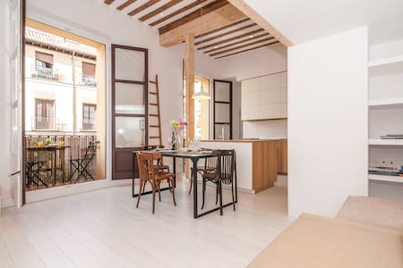 Your best house in Latina - Madrid