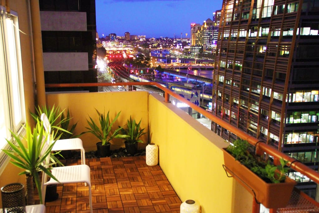 Cheap Room For Rent In Melbourne Australia