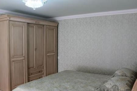 Room close to Airport & best Beaches - Baku