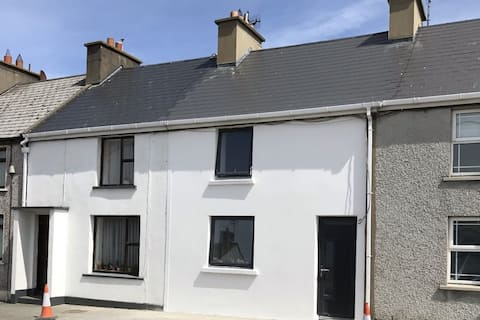 Beautiful Dunfanaghy Home