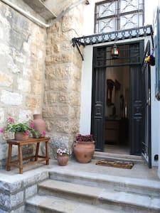 "Guest House ""Dar Haneen"" - Bhersaf/ Metn/ Mount Lebanon - 住宿加早餐"