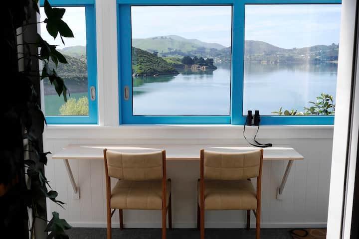 *Bella Vista*  Bespoke Luxury With Views To Match