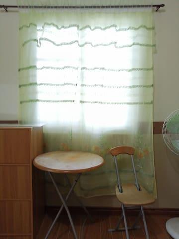 Cozy private space in Virac Catanduanes