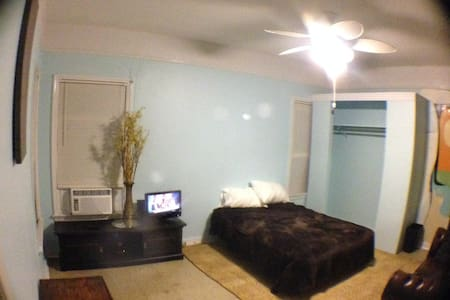 Downtown San Antonio Studio Apt.3