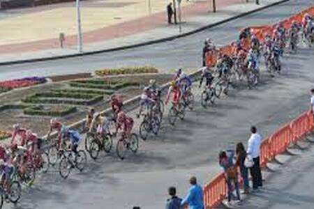 flat for cycling world ponferrada - Ponferrada - Dům
