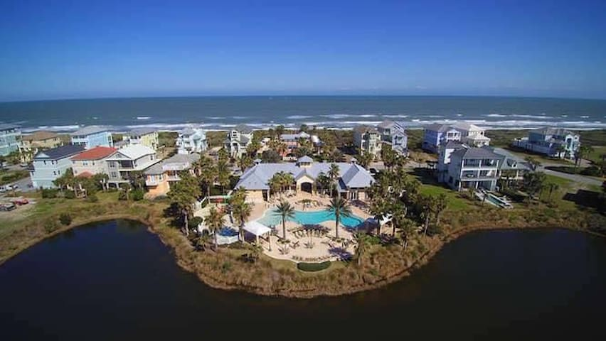 Top Rated Sunset Key Home in Cinnamon Beach! - Palm Coast - Ev