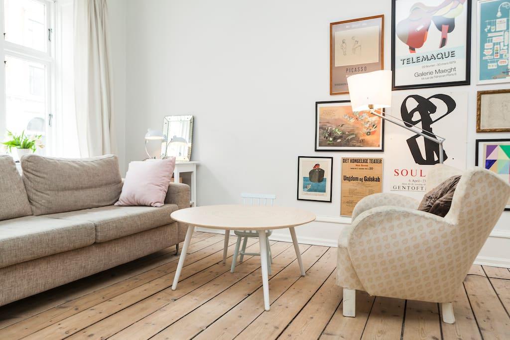 dating østerbro Albertslund