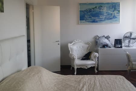 Lissone Lux Apartement for Expo - Lissone