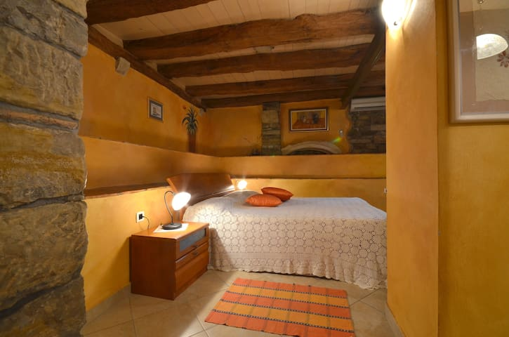 Lovely Studio-Apt in the Centre of the Old Town