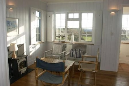 Beach House Winchelsea Beach Sussex - East Sussex - 獨棟