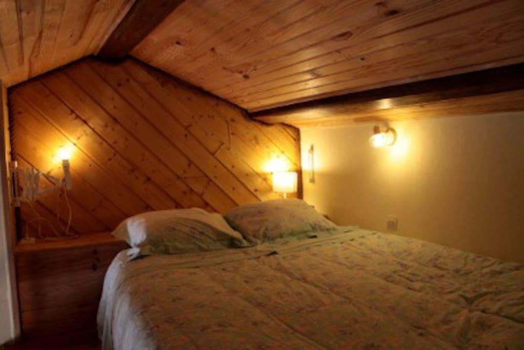 hotel la rochelle chambre familiale - chambre familiale 15 mn de la rochelle la mer