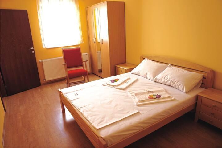 Apartman Nada Arandjelovac
