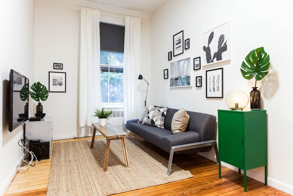 2 bedroom trendy apartment in brooklyn heights 2 bedroom apartments for rent brooklyn ny