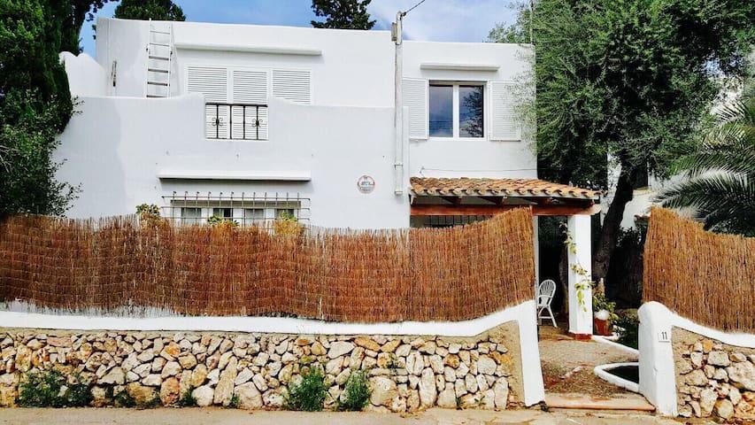 Villa in Cala D´or - Cala D'or - Villa