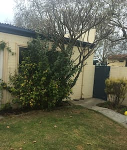 5 mins from CBD & Adelaide Oval - North Adelaide - Bed & Breakfast