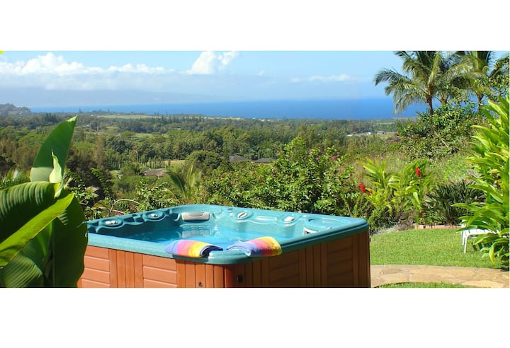 North Shore Comfort & Aloha w/ Booking Protection