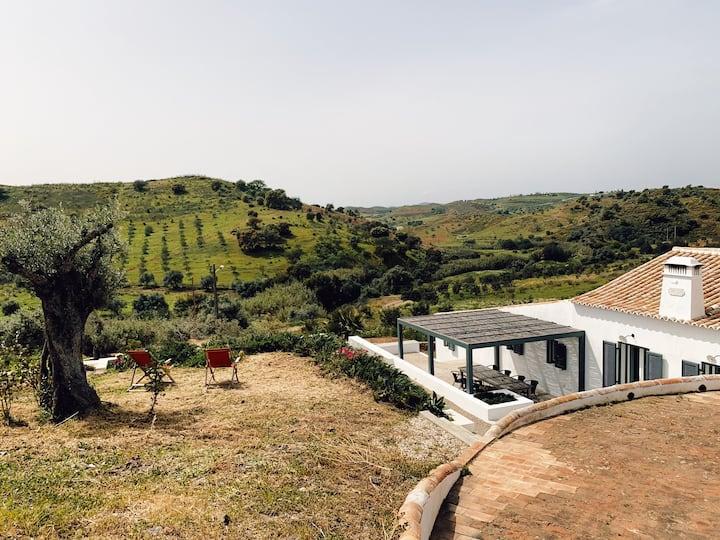 Casa do Troco by Casas da Serra