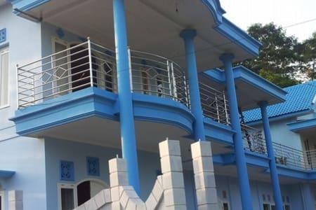 Homeview-Indo