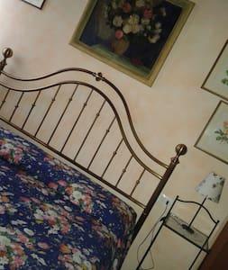 Coccolati tra le Dolomiti e Venezia - Alano di Piave - Bed & Breakfast