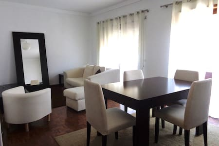 Aveiro Central Flat - Aveiro - Appartement