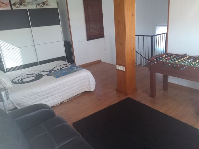 Airbnb Calicanto Vacation Rentals Places To Stay