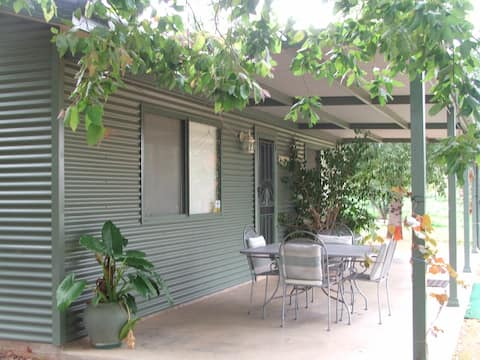 Gortaderra - Clare Cottage - 33 acres near Zoo