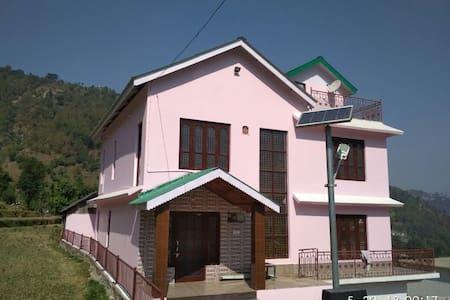 Verma HomeStay