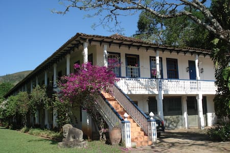 Room type: Entire home/apt Property type: Cabin Accommodates: 10 Bedrooms: 4 Bathrooms: 3
