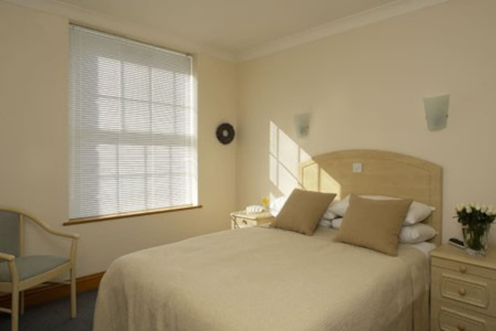 st helier one bedroom apartments apartments for rent in jersey