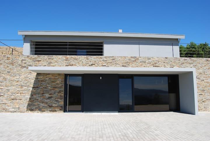 Quinta Manhas Douro - Country House