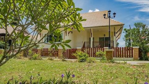 MangoRest House BK-394