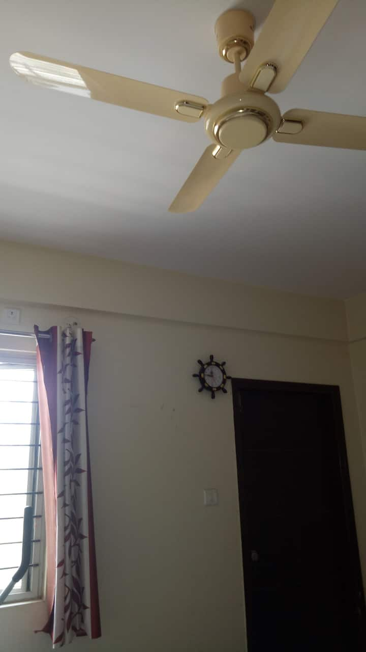 KEMPEGOWDA BANGALORE BED AND BREAKFAST BNB
