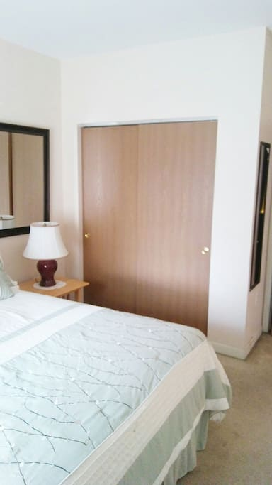 Private Suite Near Downtown Nashua Highways Apartments