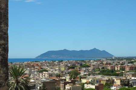 Torrione San Lorenzo - premium