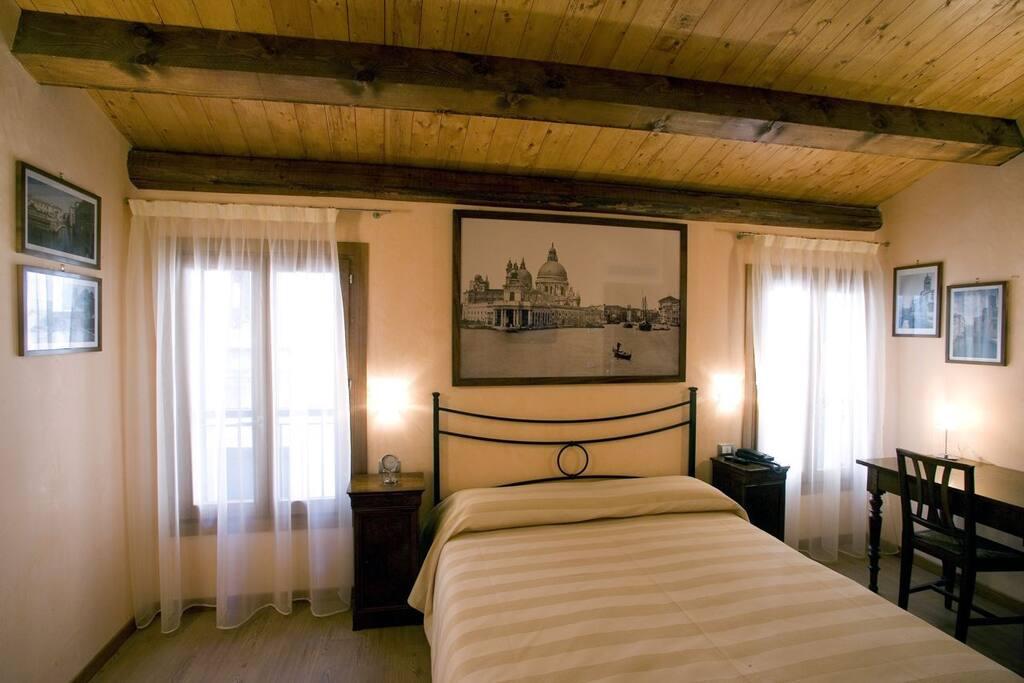 room n202