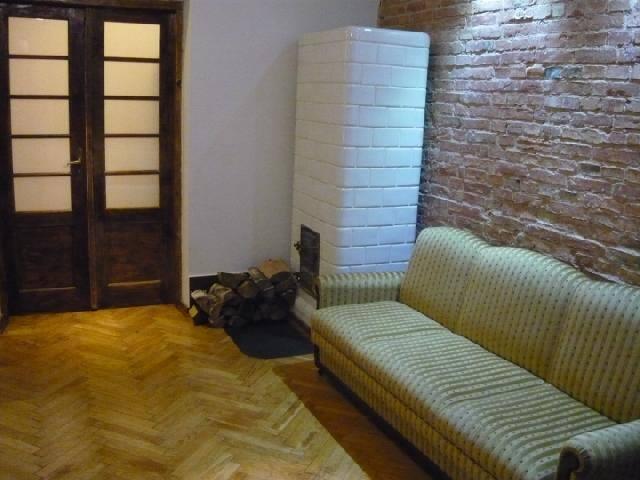 Apartament 10 minut od centrum - Warszawa - Leilighet