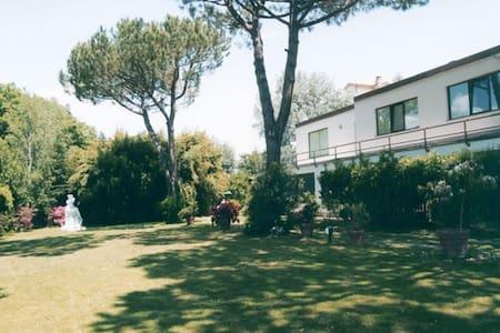 IL CONTRASTO ALICE - Apartmen