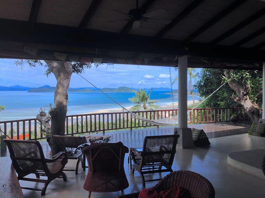 gulf hammock latin dating site This heavily defended site,  a brooding presence in the pacific gulf of chiriquí,  swing in a hammock with a good book,.