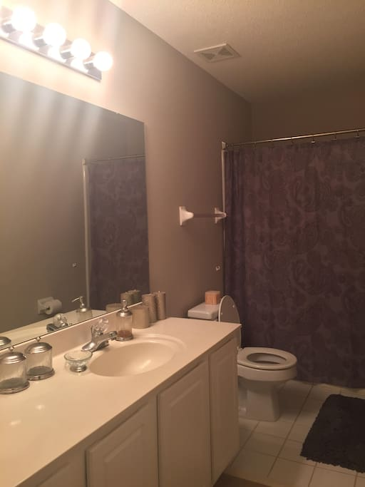 Rooms For Rent Collierville Tn