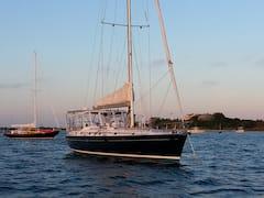 Best+Harbor+Views-50%27+sailboat