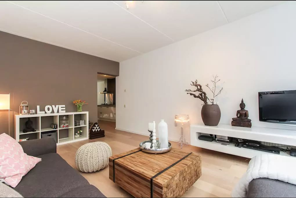 livingroom view2